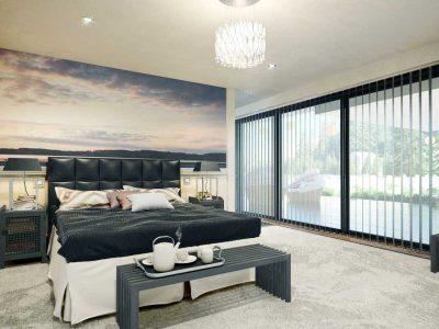 Airius-PureAir-Home-Installation-Gallery-5