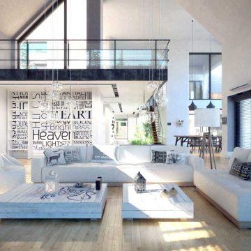Airius-PureAir-Home-Installation-Gallery-6