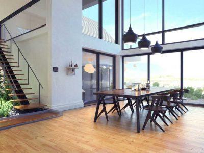 Airius-PureAir-Home-Installation-Gallery-7