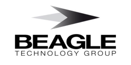 Beagle-Technology-Group-Trusts-in-Airius-Electrical-Contracting