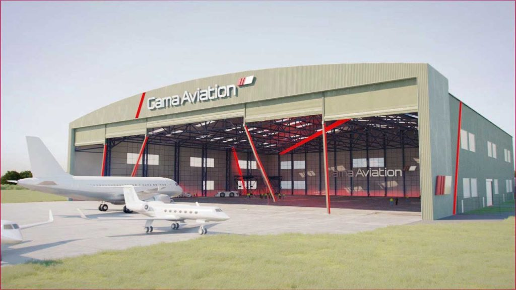 Gama-Aviation-Trusts-In-Airius-Electrical-Contractors-5
