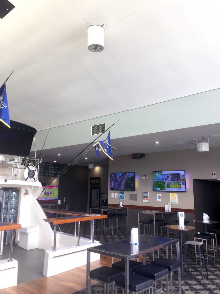 The-Boathouse-Tavern-Keeping-Cool-And-Comfortable-With-Airius-Fans-2