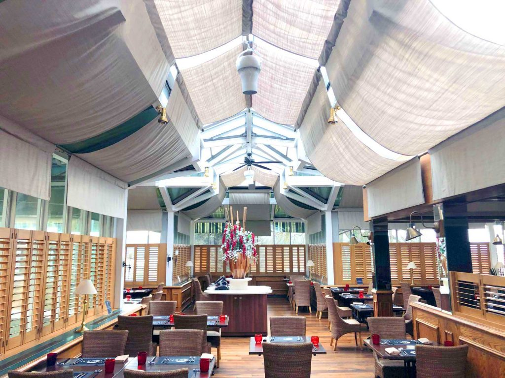 The-Celtic-Manor-Resort-Keeps-Diners-Comfortable-With-Airius-Fans-1