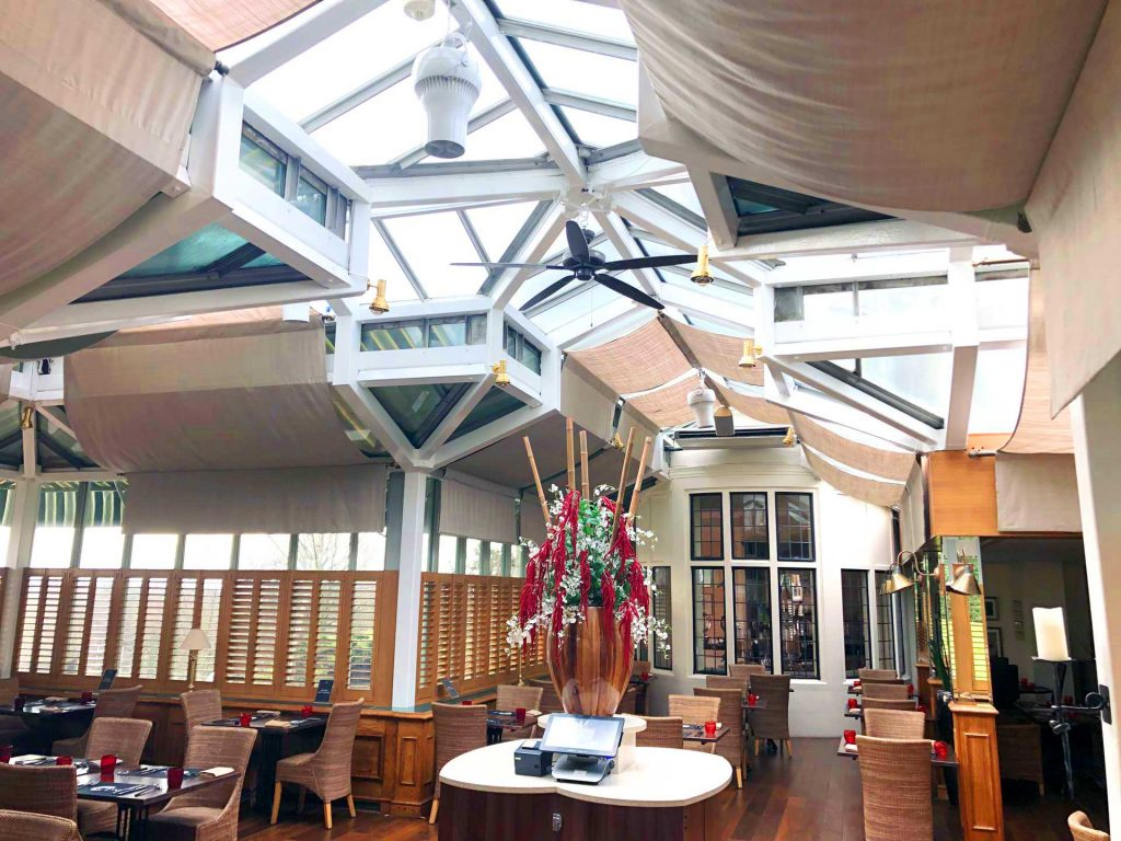 The-Celtic-Manor-Resort-Keeps-Diners-Comfortable-With-Airius-Fans-2