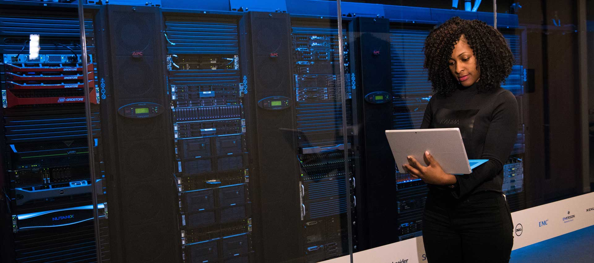 The-Benefits-of-Ionisation-In-Server-Rooms