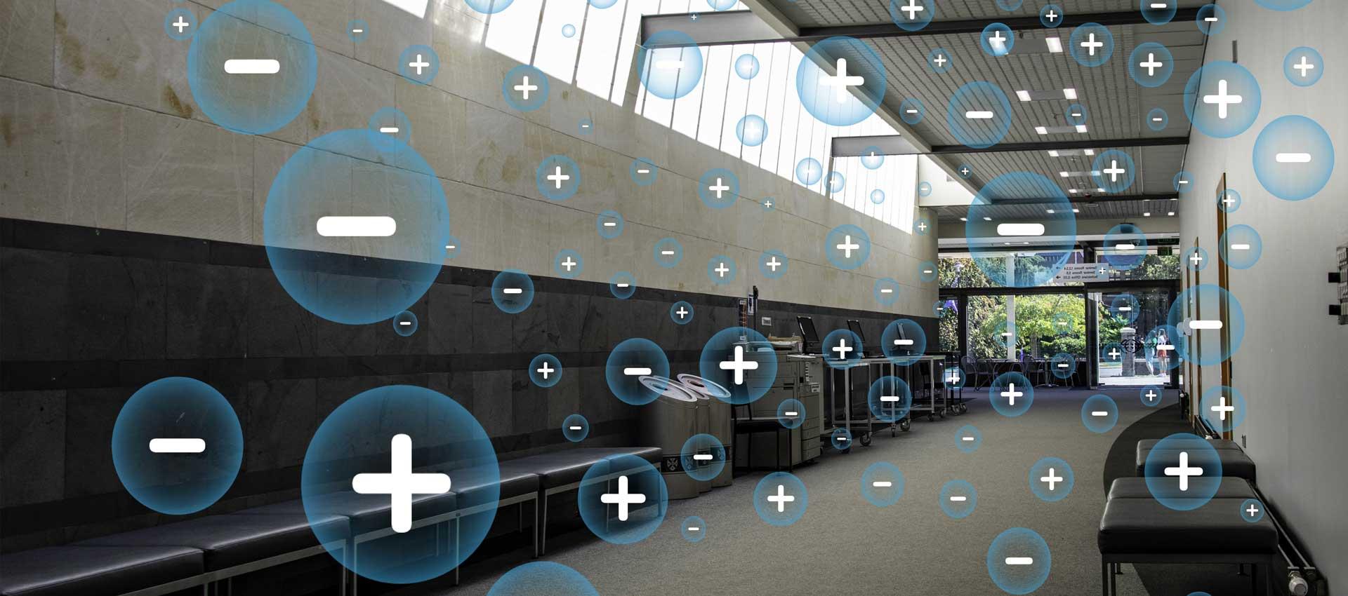 Airius-PureAir+-Air-Surface-Purification-System-Banner-Pic-2