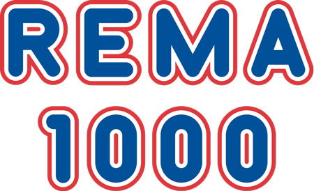 REMA 1000 Grocery Stores Trust in Airius PureAir Air Purification