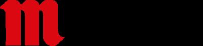 Mahou San Miguel logo
