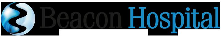 Beacon Hospital Bold Logo