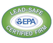 Airius NPBI Air Purification Technology Accredited by Lead Safe