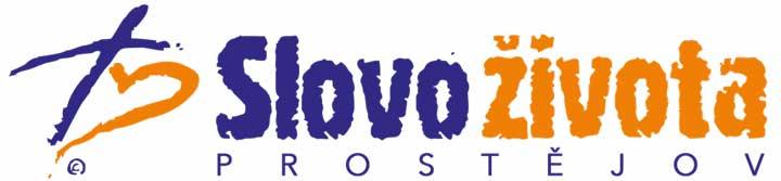 Slovo Zivota Install the Airius PureAir Pearl Air Purification System